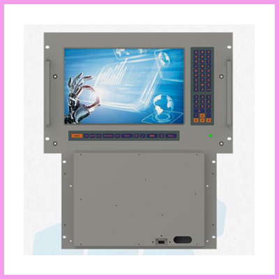 CDS custom oem panel pcs